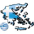 """De afbeelding """"http://www.ayurveda.hu/Pictures/flag_greece_vector.jpg"""" kan niet worden weergegeven, omdat hij fouten bevat."""